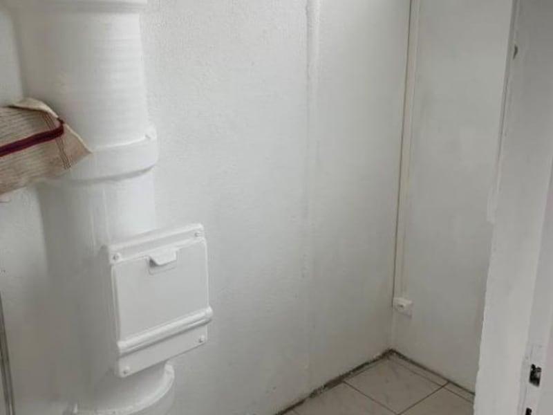 Location appartement Toulouse 800€ CC - Photo 15
