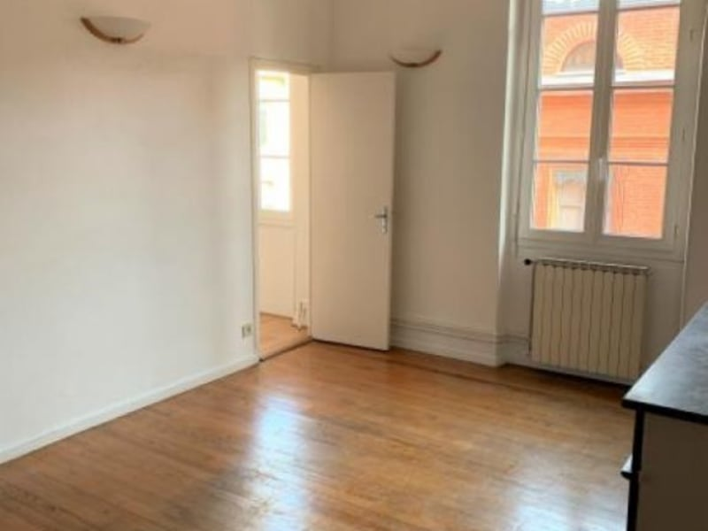 Location appartement Toulouse 660€ CC - Photo 12