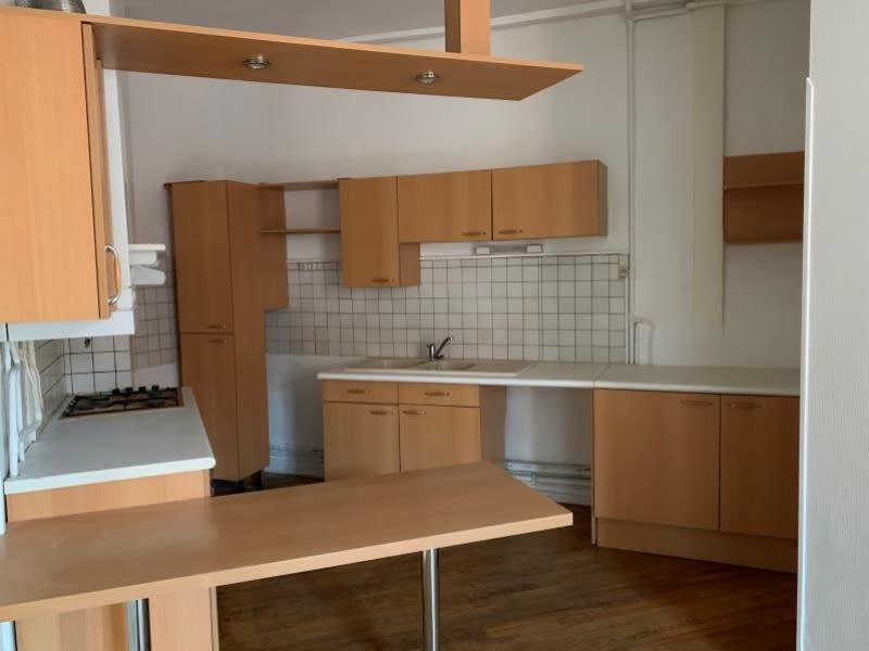 Location appartement Toulouse 660€ CC - Photo 13