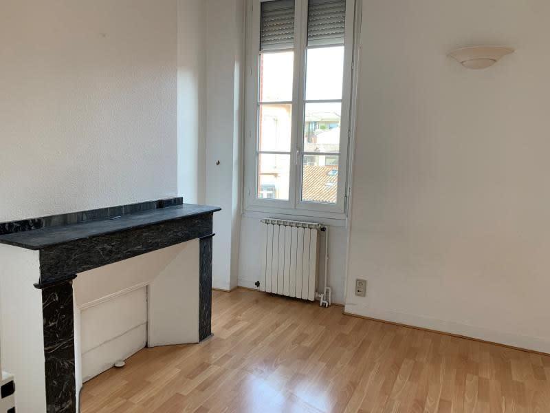 Location appartement Toulouse 660€ CC - Photo 14