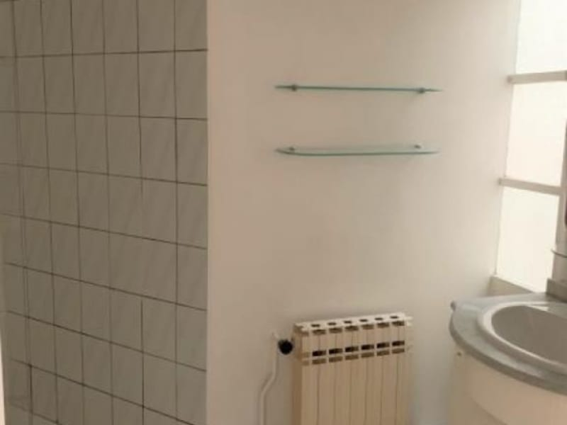Location appartement Toulouse 660€ CC - Photo 16