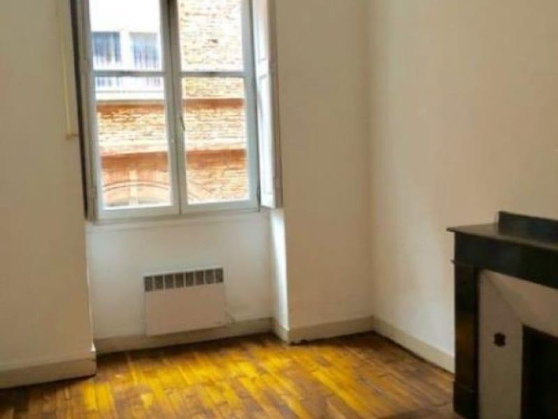 Location appartement Toulouse 1277€ CC - Photo 11