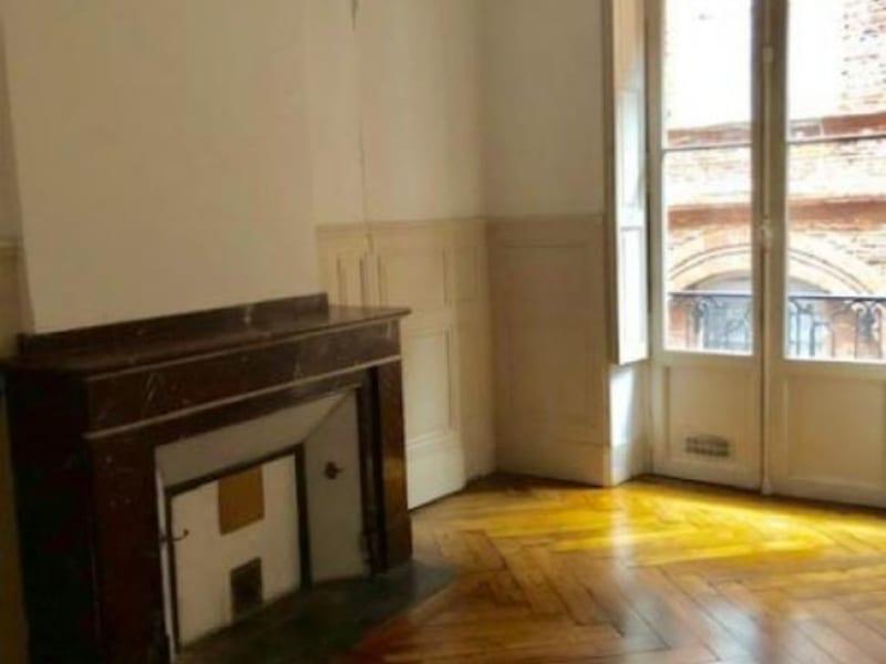 Location appartement Toulouse 1277€ CC - Photo 12