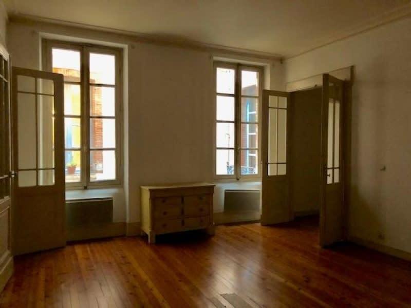 Location appartement Toulouse 1277€ CC - Photo 15