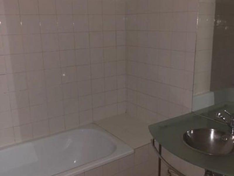 Location appartement Toulouse 1277€ CC - Photo 16