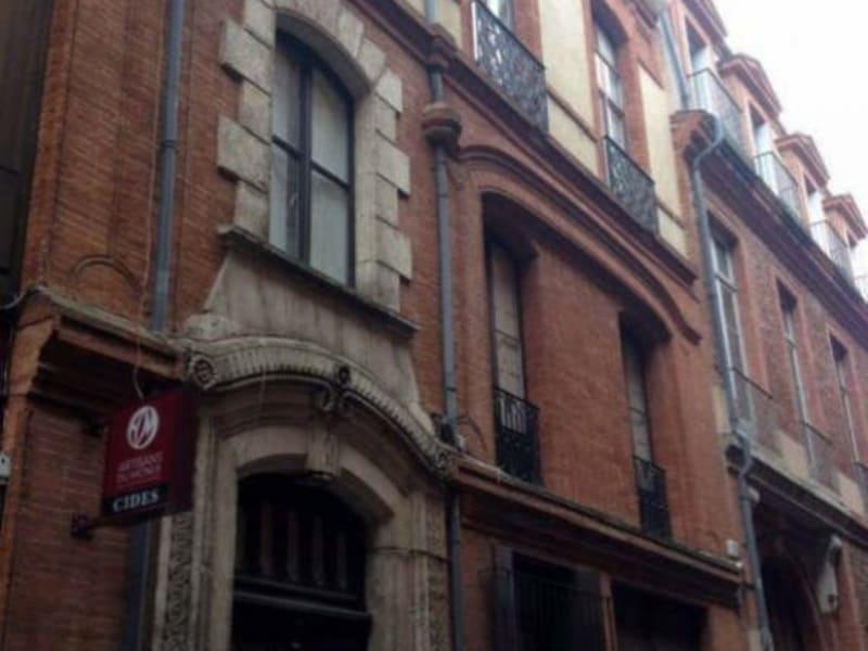 Location appartement Toulouse 1277€ CC - Photo 18