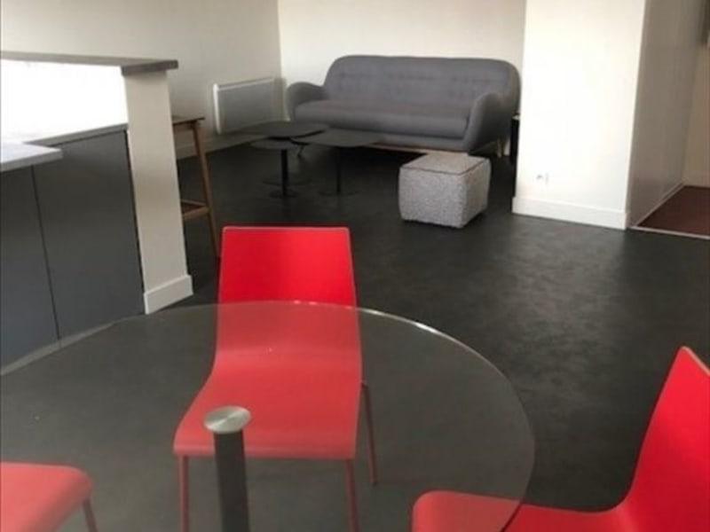 Location appartement Toulouse 795€ CC - Photo 12