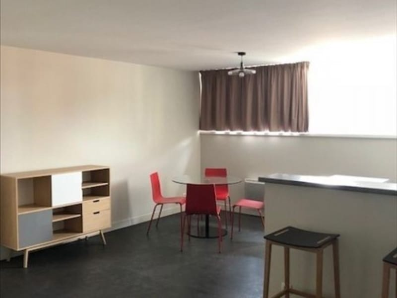 Location appartement Toulouse 795€ CC - Photo 14
