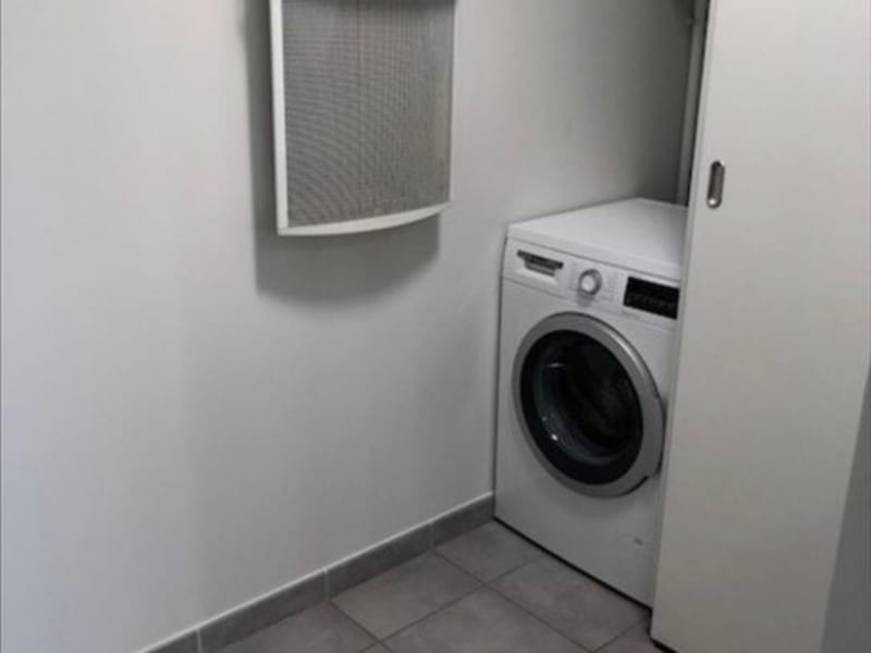 Location appartement Toulouse 795€ CC - Photo 18