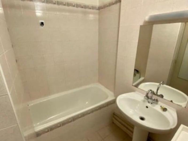 Location appartement Toulouse 560€ CC - Photo 11