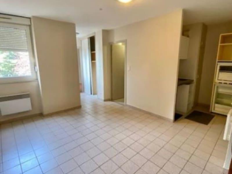 Location appartement Toulouse 560€ CC - Photo 14