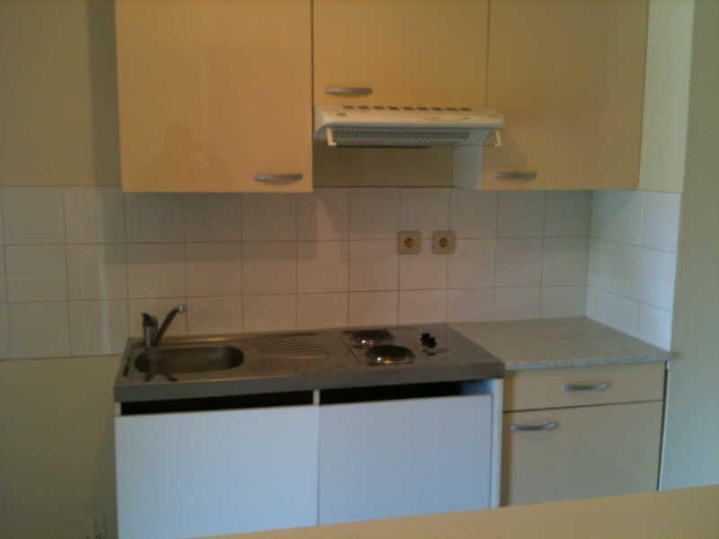 Location appartement Toulouse 524€ CC - Photo 11