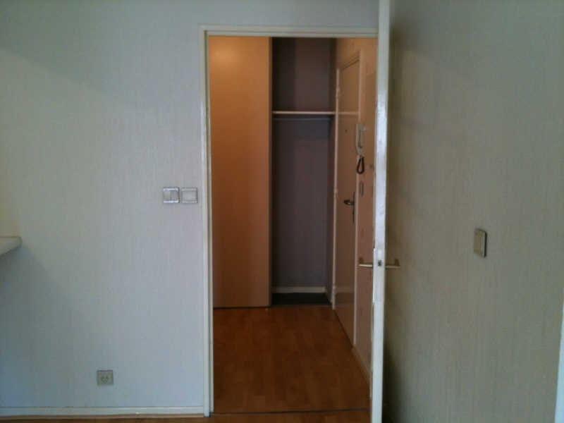 Location appartement Toulouse 524€ CC - Photo 12