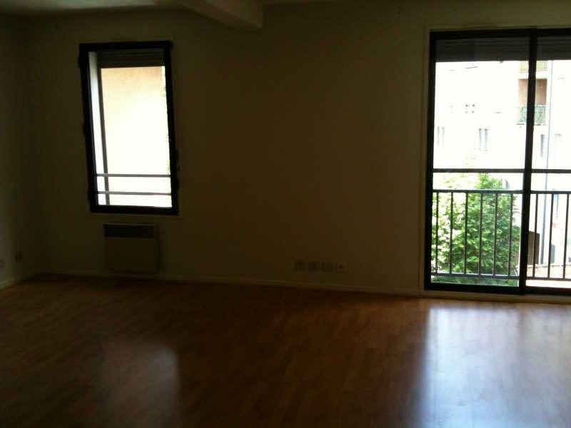 Location appartement Toulouse 524€ CC - Photo 14