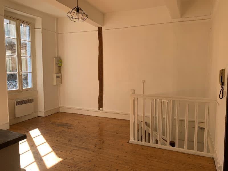 Rental apartment Toulouse 900€ CC - Picture 12