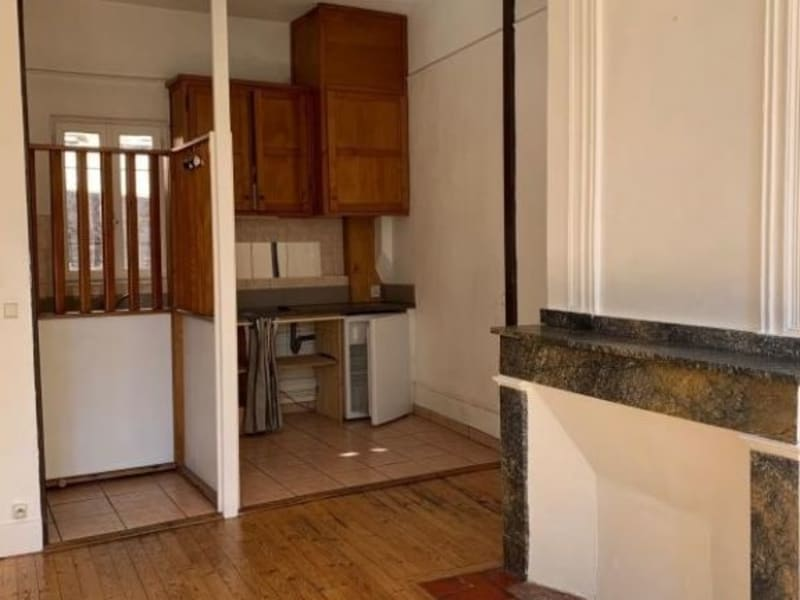 Rental apartment Toulouse 900€ CC - Picture 13