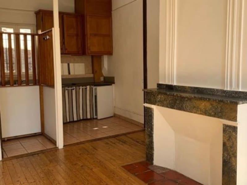Rental apartment Toulouse 900€ CC - Picture 14