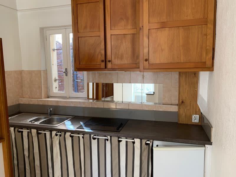 Rental apartment Toulouse 900€ CC - Picture 15