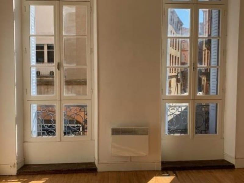 Rental apartment Toulouse 900€ CC - Picture 18