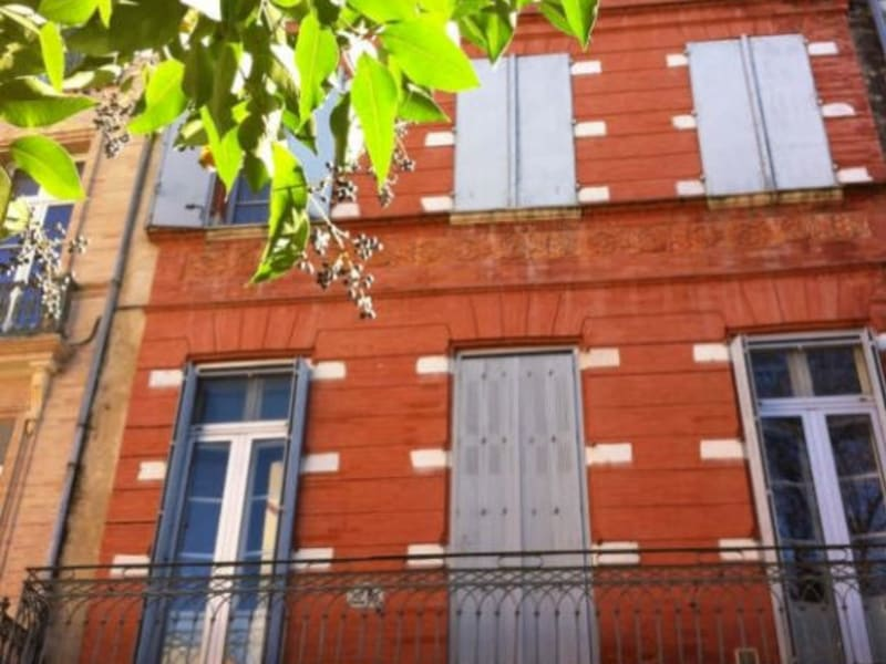 Location appartement Toulouse 620€ CC - Photo 10