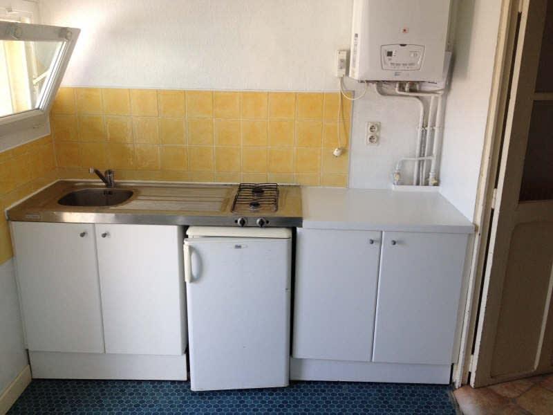 Location appartement Toulouse 620€ CC - Photo 12