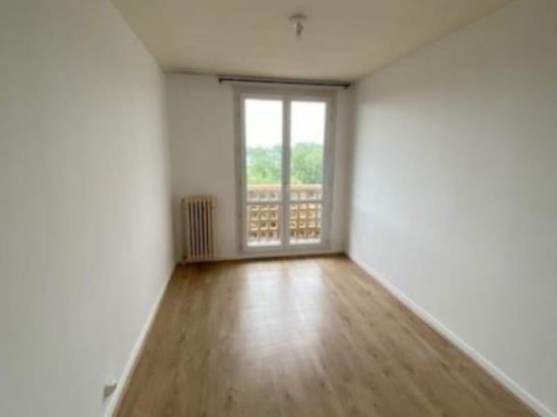 Location appartement Toulouse 680€ CC - Photo 14