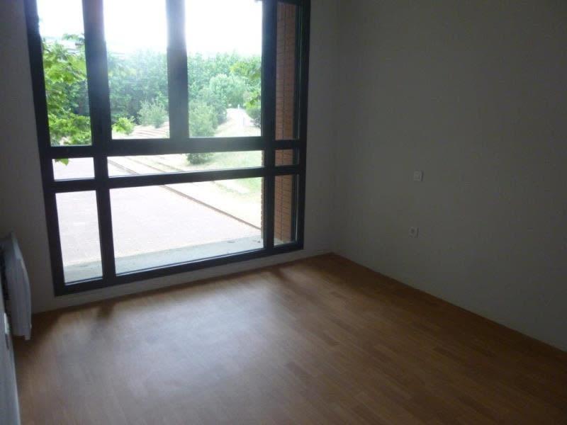Vente appartement Toulouse 152000€ - Photo 11