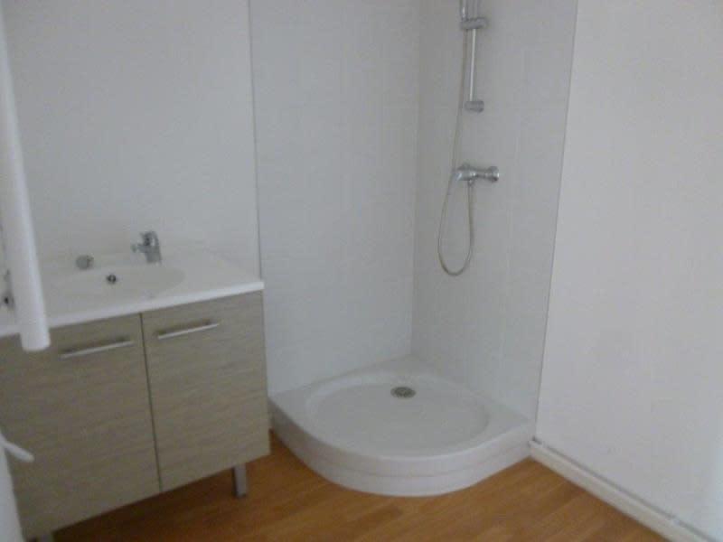 Vente appartement Toulouse 152000€ - Photo 12