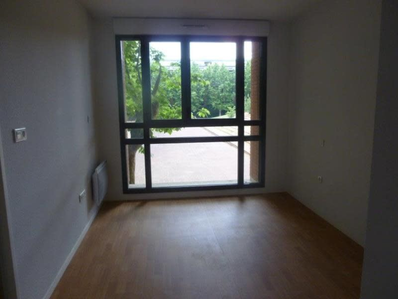 Vente appartement Toulouse 152000€ - Photo 13