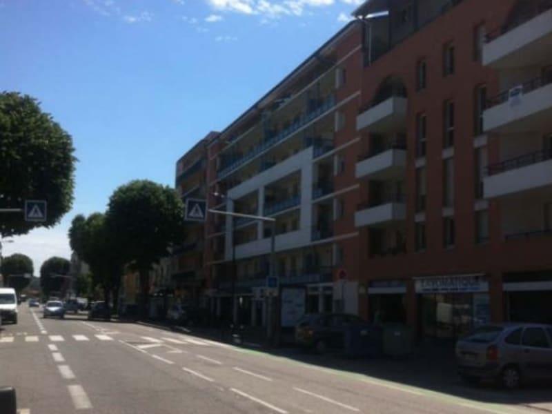 Location appartement Toulouse 660€ CC - Photo 8