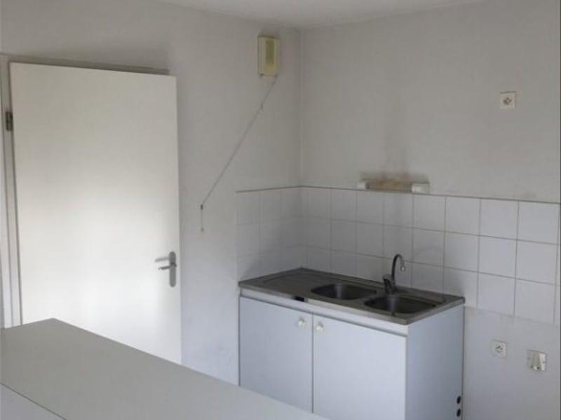 Location appartement Toulouse 660€ CC - Photo 11