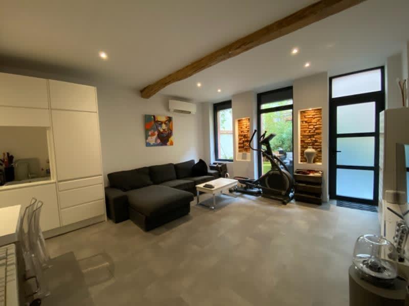 Vente maison / villa Toulouse 551760€ - Photo 15
