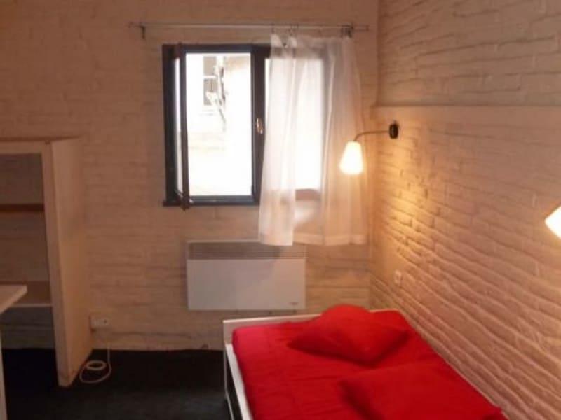 Rental apartment Toulouse 477€ CC - Picture 9