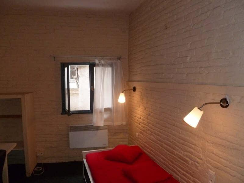 Rental apartment Toulouse 477€ CC - Picture 10