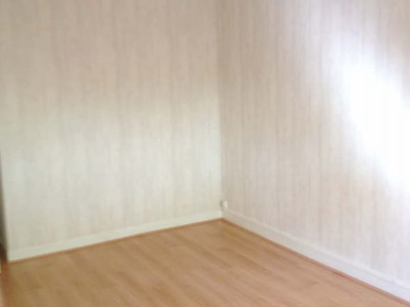 Location appartement Toulouse 534€ CC - Photo 12