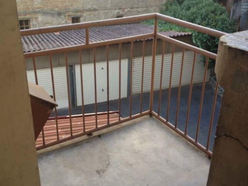 Location appartement Toulouse 534€ CC - Photo 17