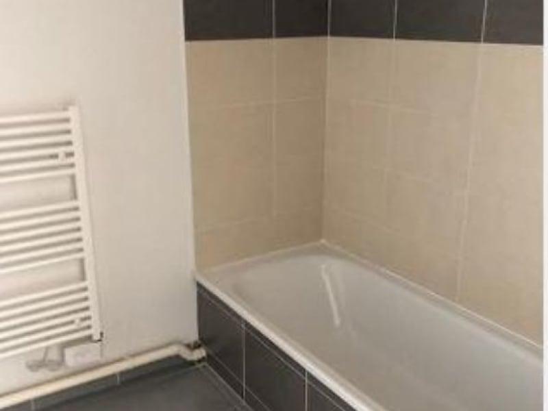 Vente appartement Toulouse 128710€ - Photo 16