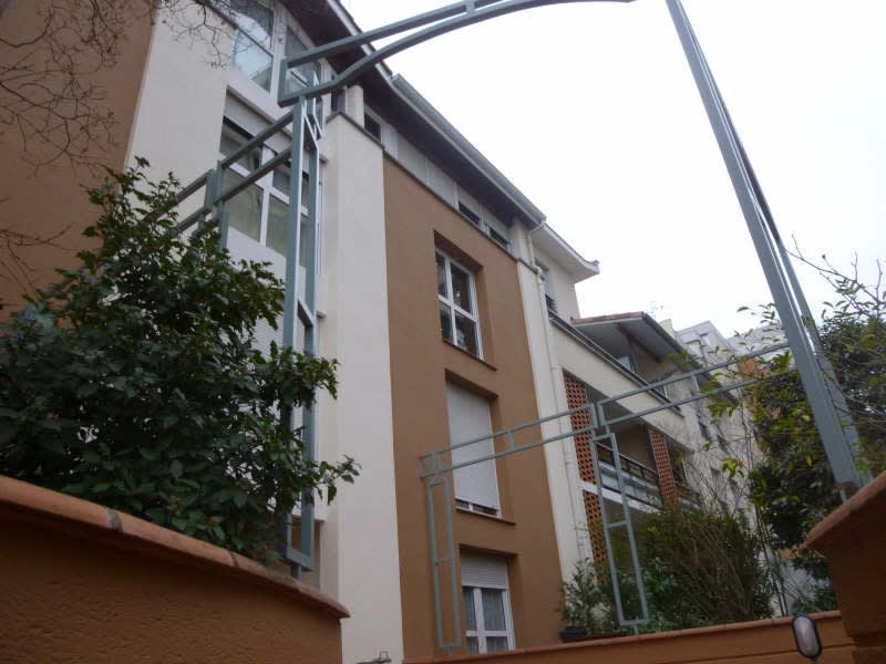 Location appartement Toulouse 430€ CC - Photo 9