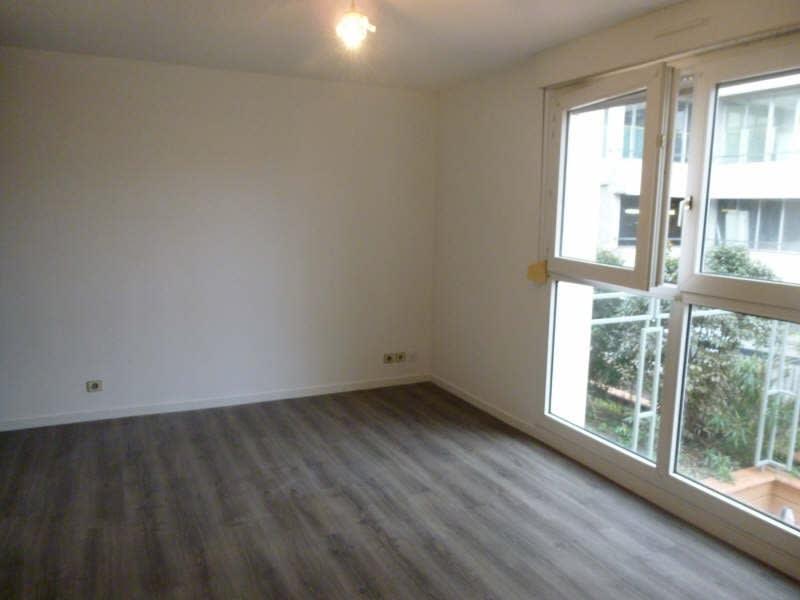 Location appartement Toulouse 430€ CC - Photo 11
