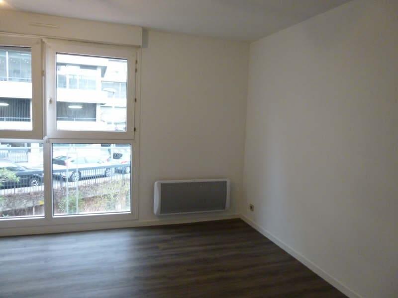 Location appartement Toulouse 430€ CC - Photo 13