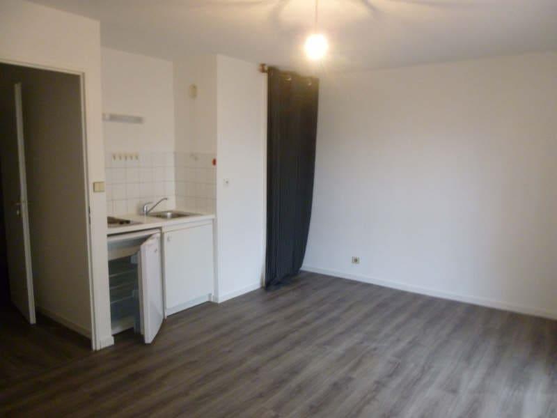 Location appartement Toulouse 430€ CC - Photo 14