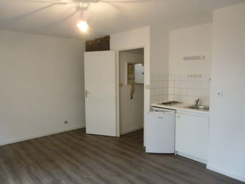 Location appartement Toulouse 430€ CC - Photo 15