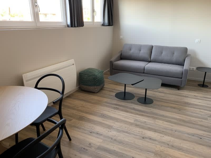 Location appartement Toulouse 640€ CC - Photo 11