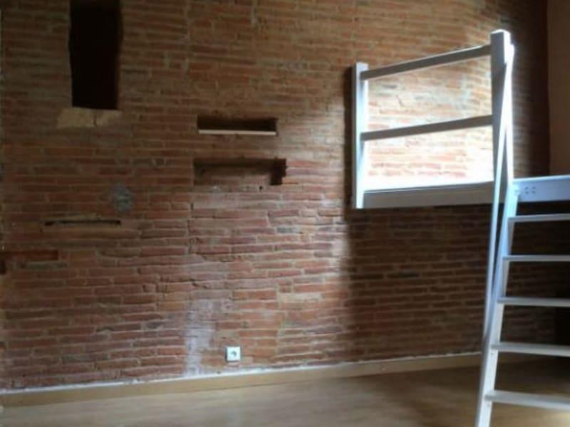 Location appartement Toulouse 404€ CC - Photo 6