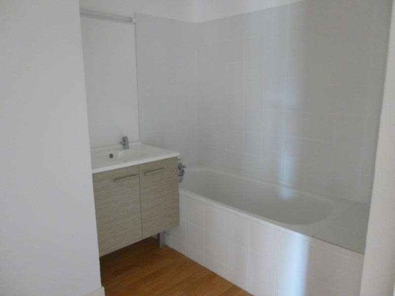 Sale apartment Toulouse 254400€ - Picture 8