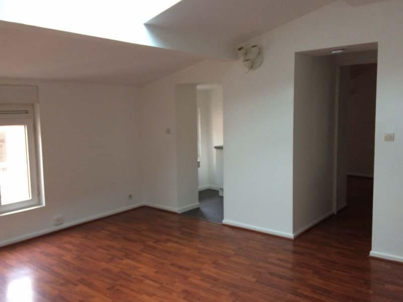 Location appartement Toulouse 618€ CC - Photo 7