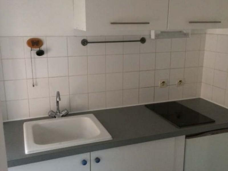 Location appartement Toulouse 618€ CC - Photo 8