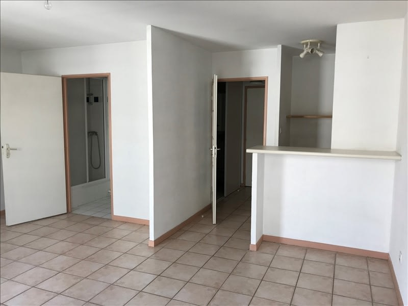 Location appartement Toulouse 530€ CC - Photo 11