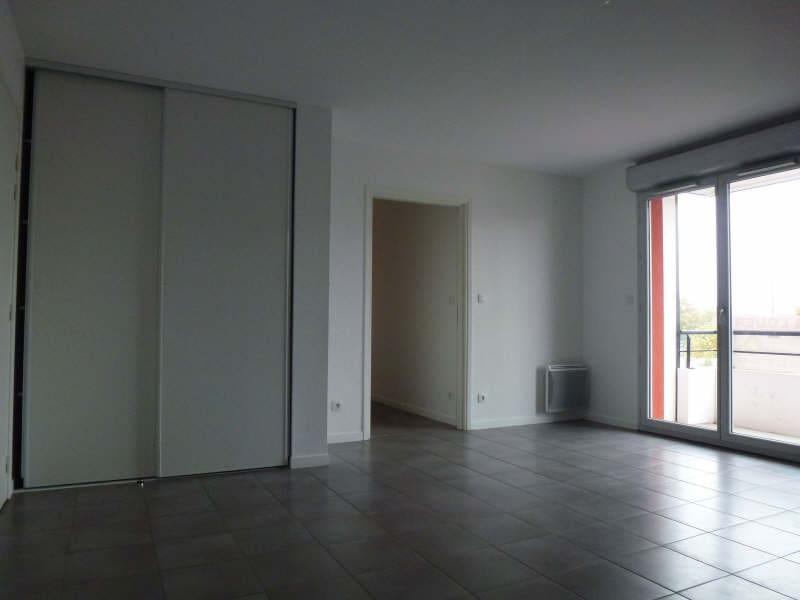 Location appartement Toulouse 607€ CC - Photo 17