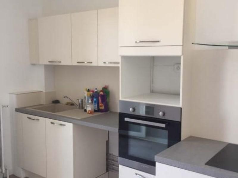 Location appartement Toulouse 1527€ CC - Photo 13